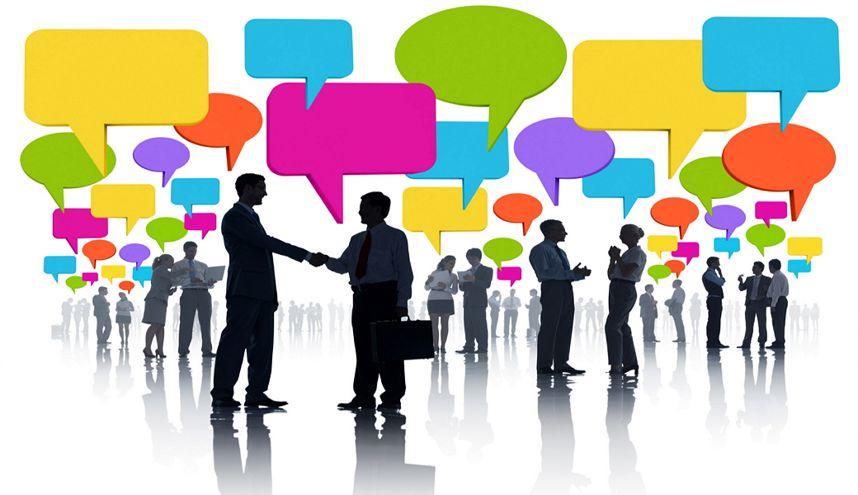 networking redes de contactos