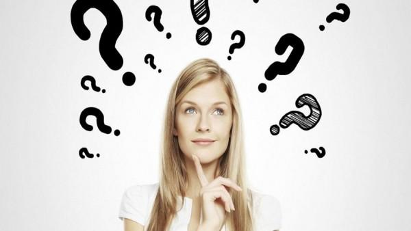 preguntas efectivas