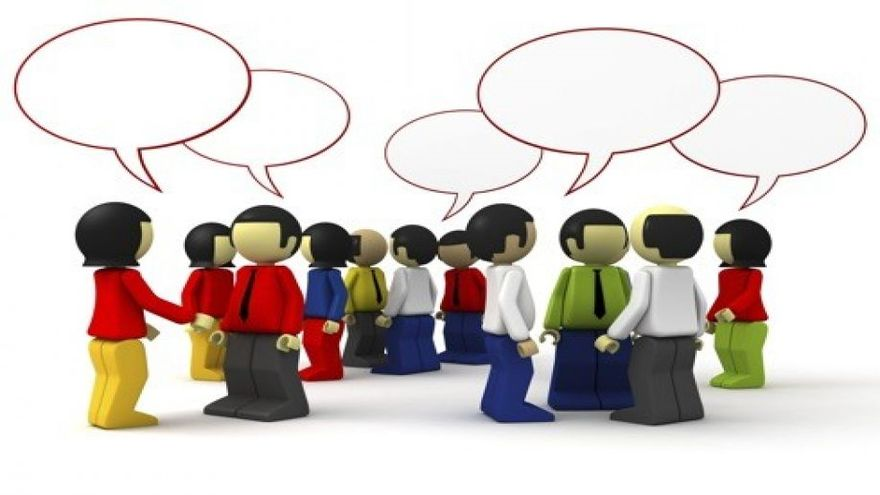 La importancia de la Comunicacion