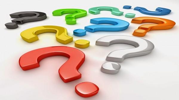 preguntas efectivas fabula
