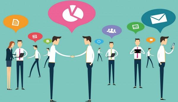 competencias de comunicacion