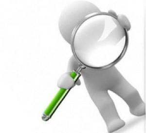 deteccion de necesidades en el proceso de ventas