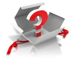 preguntas efectivas de situacion
