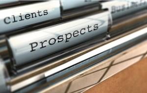 prospección-de-ventas