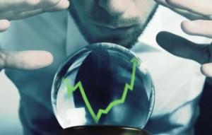 ventas bola de cristal