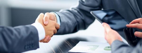 vender y negociar