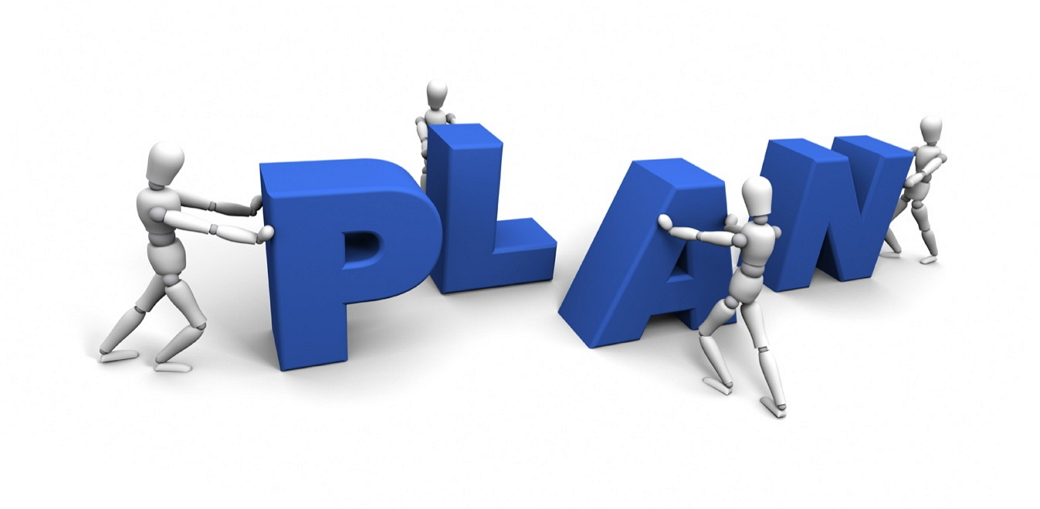 word 2007 personal development plan