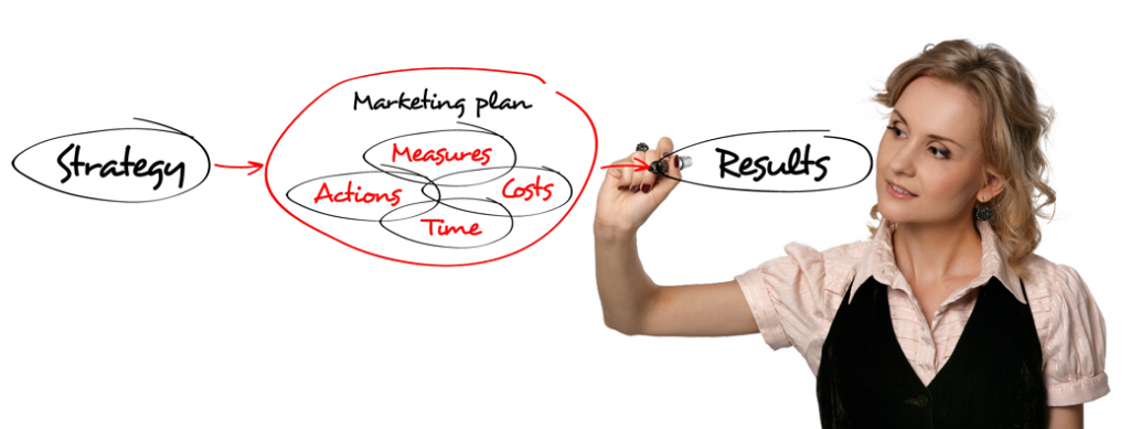plan-de-marketing-1024x389