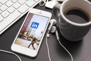 10 Pecados que no debes cometer si quieres encontrar trabajo en las redes sociales