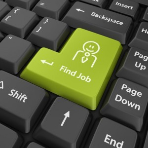 10 razones para buscar trabajo en las redes sociales