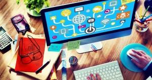 12 Consejos para encontrar trabajo usando las redes sociales