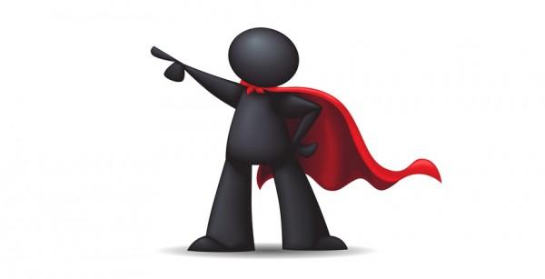 Líderes exitosos 50 rasgos y competencias de liderazgo