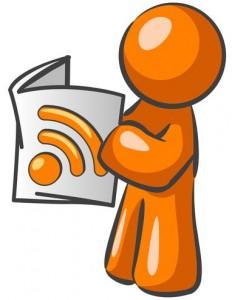 Que es un lector de feeds o RSS