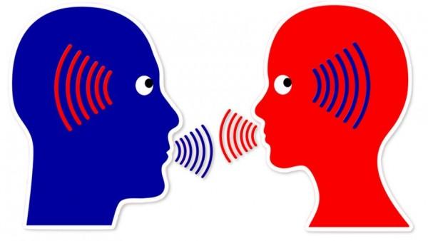 asertividad y comunicación asertiva