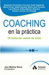 Coaching en la practica