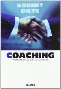 12 libros de Coaching herramientas para el cambio