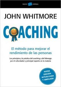 Coaching john whithmore