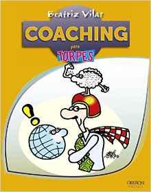 Coaching para torpes