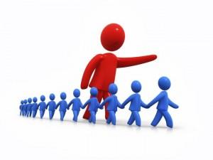 frases de liderazgo y motivacion