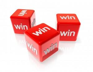 ganar-ganar-asertividad