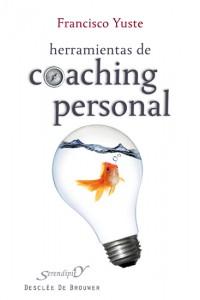 Herramientas de coaching personal