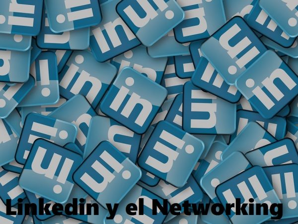 Linkedin y el Networking